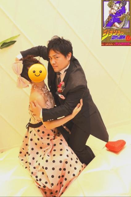 kakisoft_photo_jojo_02