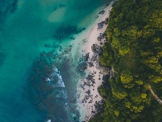 philippines-beach-00