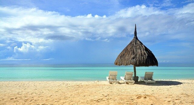 philippines-beach-01