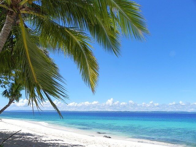 philippines-beach-02