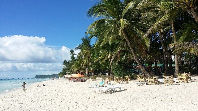 philippines-beach-03
